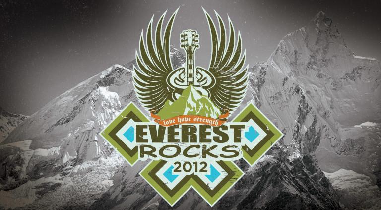 EverestRocksB