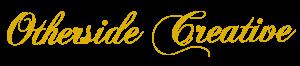 LogoTempHorizontal