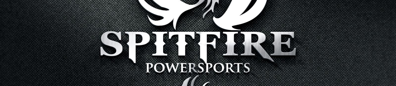 SpitfirePowerSports