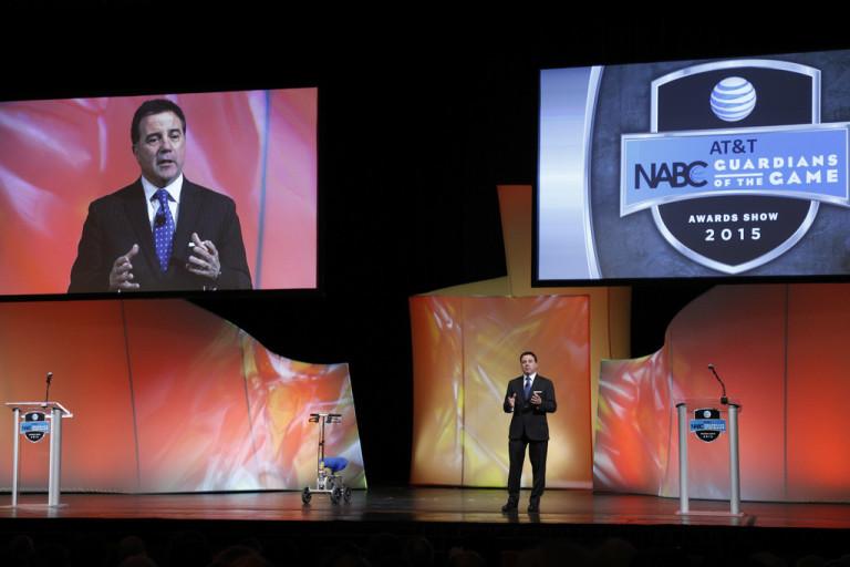 T+NABC+Guardians+Game+Awards+Show+eHeHGdCq75ix