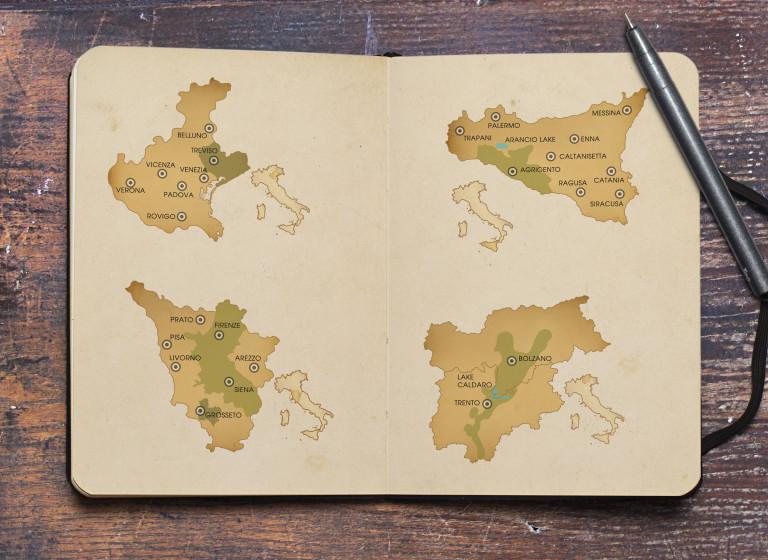 MAPS_SMWIN