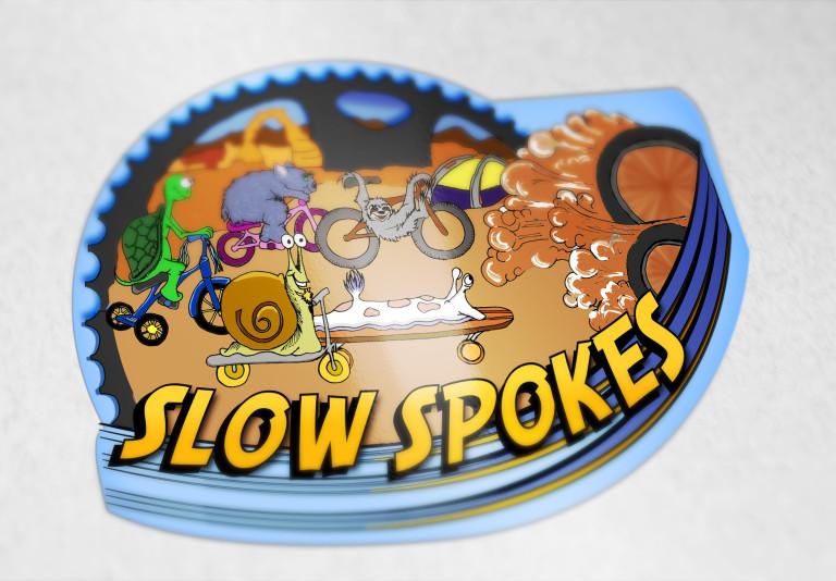 SLOWspokes1