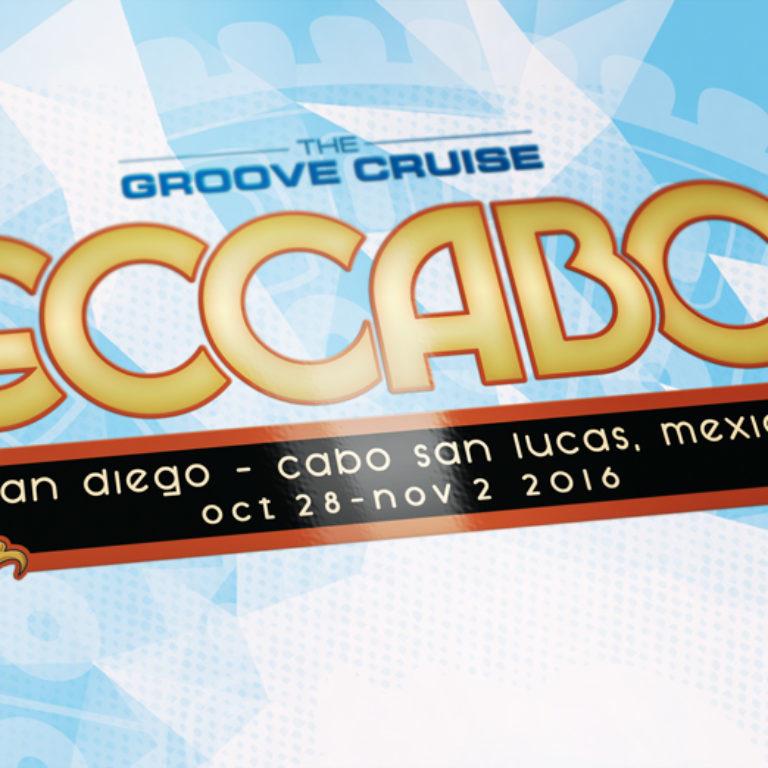 GC_CaboLOGOweb