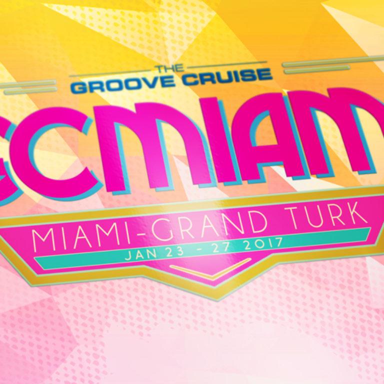GC_MiamiLOGOweb