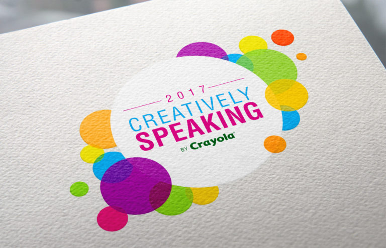 CreativelySpeakingLogo_1