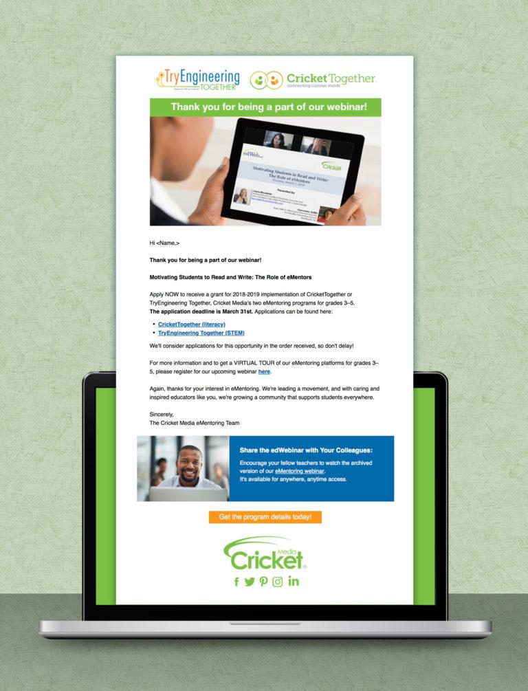 CricketMedia_Email