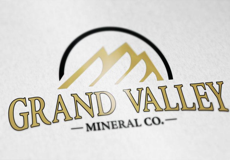 GVMC_logo