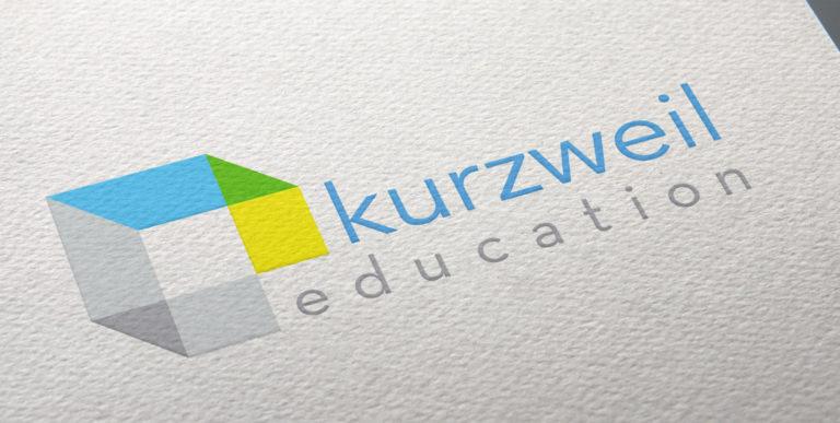 Kurzweil_Logo_1