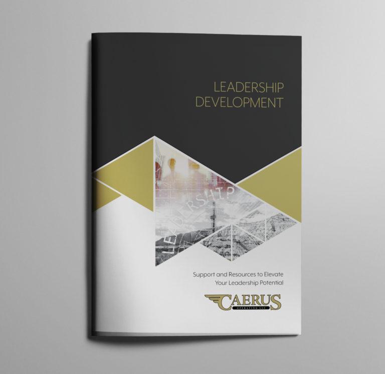 LeadershipBinder
